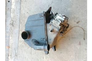 Б/в корпус повітряного фільтра для Audi 100 1991-1994