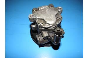 Б/у насос гидроусилителя руля для Seat Ibiza III 1.4 1.4 16V 1999-2002 72 BAR 6N0422154E