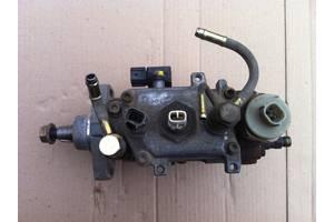 Б / у топливный насос высокого давления (ТНВД) Opel Astra G 1. 7 DTI
