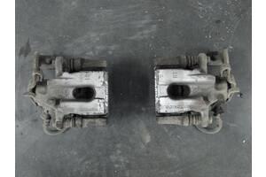 Б/в суппорт задній для Toyota Corolla 06-12р.