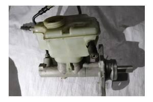 Бачок для тормозной жидкости Volkswagen Caddy Кади 3