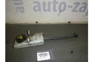 Бачок главного тормозного цилиндра Ford C-MAX 2 2010-2015 (Форд Ц Макс 2), БУ-162168