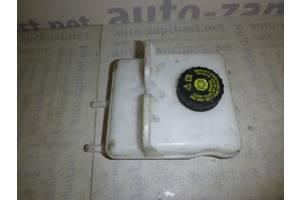 Бачок главного тормозного цилиндра Renault ZOE 2012- (Рено Зое), БУ-165687