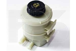 Бачок гидроусилителя Nissan Almera N16 '00-06 (FPS) 8200005185