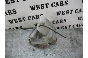 б/у Бачки омывателя Volvo XC90
