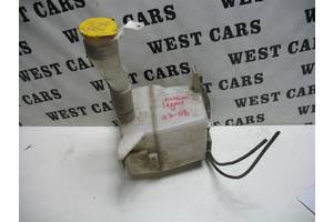 б/у Бачки омывателя Subaru Legacy