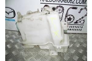 Бачки омывателя Mitsubishi Lancer