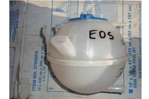б/в бачки розширювальні Volkswagen Eos