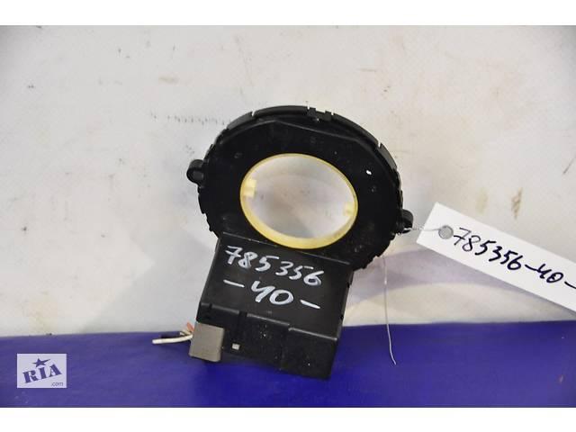 Датчик угла поворота руля TOYOTA CAMRY 40 06-11- объявление о продаже  в Дергачах