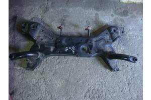 Балки мотора Mitsubishi Colt