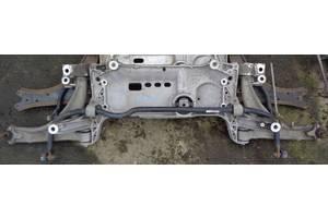Балка мотора для Volkswagen Passat B6