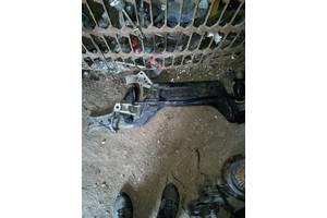 Балки передней подвески Skoda Fabia
