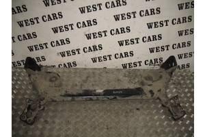 б/у Балки задней подвески Peugeot Bipper груз.