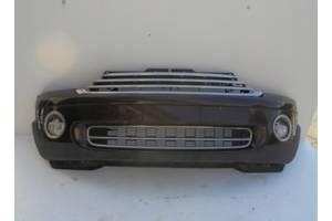 Бампер передний б/у Mini Clubman R55 2010-