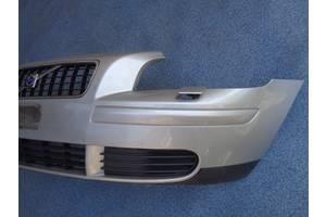 б/у Бамперы передние Volvo V40