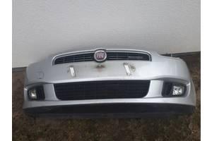 б/у Бамперы передние Fiat Bravo