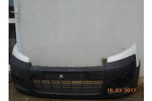 лобовое стекло на фиат-132 в одессе