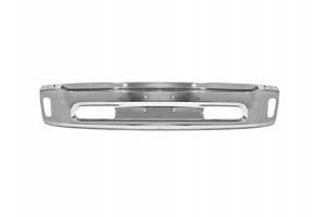 Бампер передний DODGE RAM 2013 -