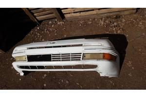 Бампер передний Ford Probe 1 Форд Проба 1