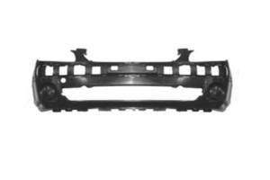 Передний бампер Hyundai Getz '05-09 OE 865111C300