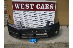б/в бампери передні Subaru Outback
