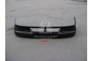 Бампер передний ВАЗ 2113 (Россия)