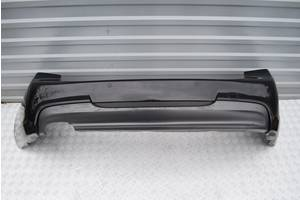 б/у Бамперы задние BMW 3 Series