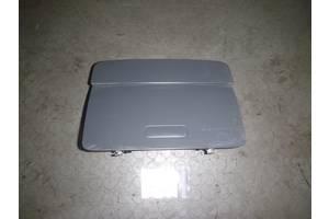 б/у Бардачки Volkswagen Caddy