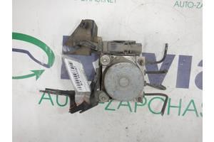 Блок АБС (1,4 MPI ) Dacia LOGAN 2005-2008 (Дачя Логан), БУ-103197