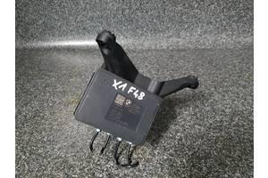 б/у АБС и датчики X1