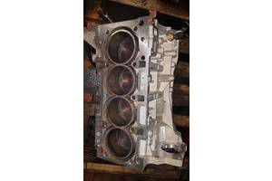 Блок двигателя б/у для Jeep Cherokee KL 2013-