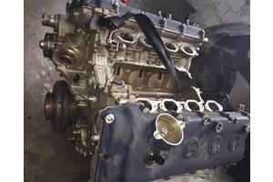 Блок двигателя б/у для Maserati GranTurismo 2012-