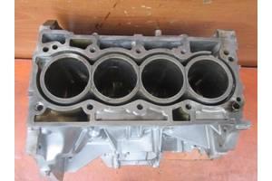 Блок двигателя б/у для  Nissan Rogue T32 2013-