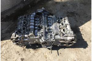 Блок двигателя б/у Porsche 911 991 2011-