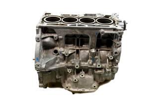 Блок двигателя б/у Renault Captur 2013-