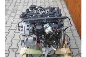 б/у Блоки двигателя BMW 4 Series (все)