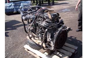 б/у Блоки двигателя Daf 65