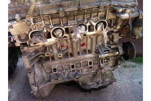 Блоки двигателя Toyota Avensis