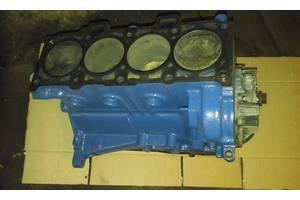 Блоки двигателя ВАЗ 21083