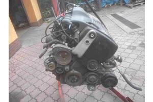 б/у Блоки двигателя Fiat Doblo Cargo