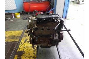 б/у Блоки двигателя Fiat Tempra