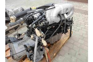 б/у Двигатели Ford Granada