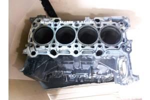 б/у Блоки двигателя Honda Accord