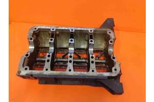 б/у Блоки двигателя Rover Freelander