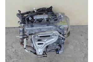 Двигатель Lexus CT 200H Б/У