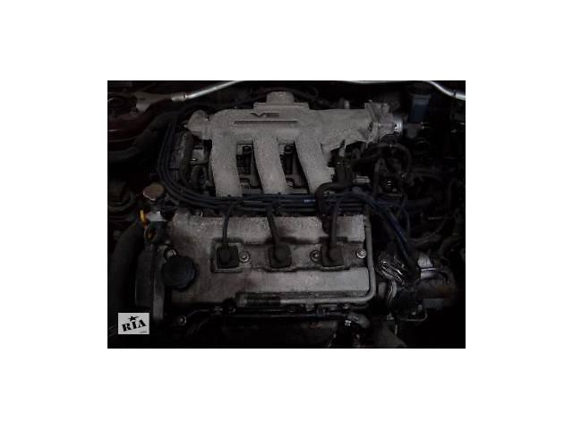 купить бу Двигун Mazda Xedos Б/У в Києві
