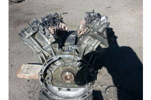 б/в блоки двигуна Mercedes ML 280