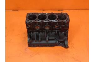б/у Блоки двигателя Mitsubishi Pajero