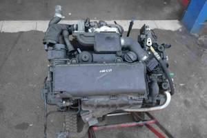 б/у Блоки двигателя Peugeot 305