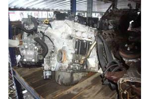 б/у Двигатели Toyota Solara